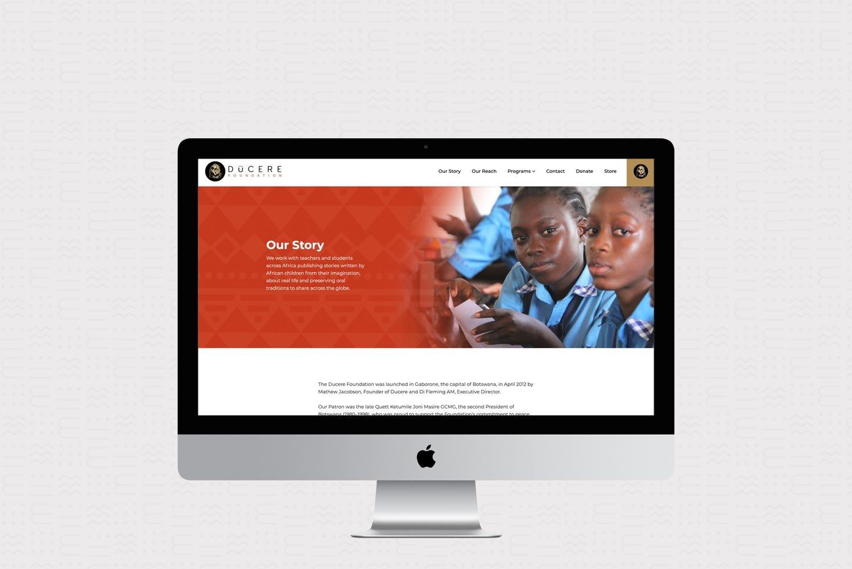 BlogListing_FoundationWebsite