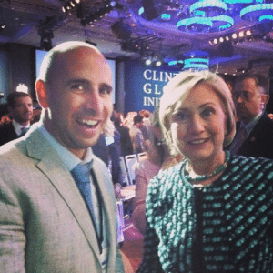 MatJacobson_Ducere_HillaryClinton