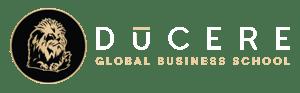 Ducere-logo-RGB-REV-HORIZ-2.png
